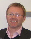 John Rendboe
